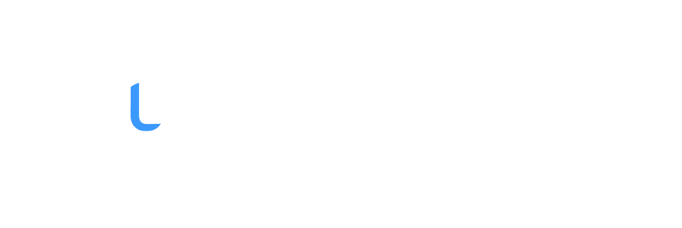 L-Consulting Bvba